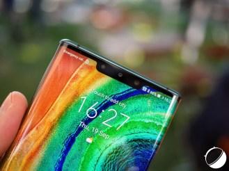 Huawei Mate 30 Pro (9)