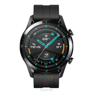 Huawei-Watch-GT-2-1567432834-0-0