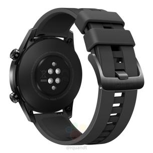 Huawei-Watch-GT-2-1567432838-0-0