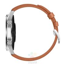 Huawei-Watch-GT-2-1567432867-0-0