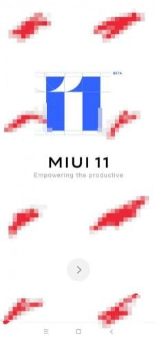MIUI-11-Leak-15
