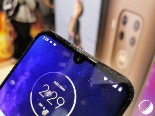 motorola one zoom (7) copie