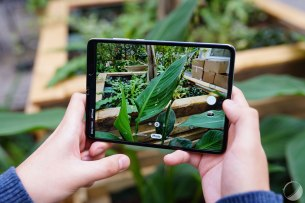 samsung-galaxy-fold-test-25