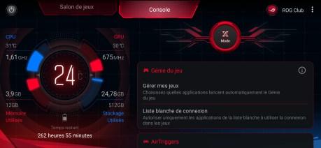 screenshot-rog-phone-2 (2)
