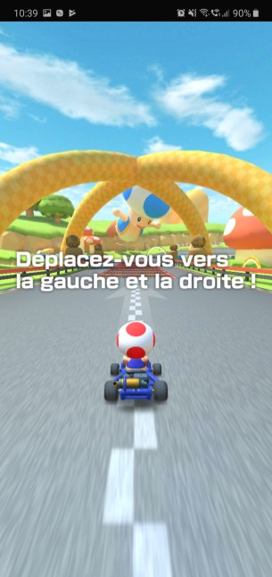 Screenshot_20190925-103920_Mario Kart (1)
