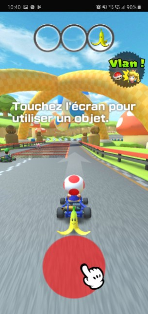 Screenshot_20190925-104014_Mario Kart
