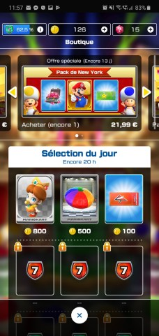 Screenshot_20190925-115715_Mario Kart