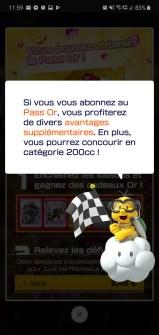 Screenshot_20190925-115925_Mario Kart
