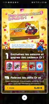 Screenshot_20190925-115941_Mario Kart