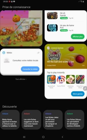Screenshot_20190926-090853_One UI Home