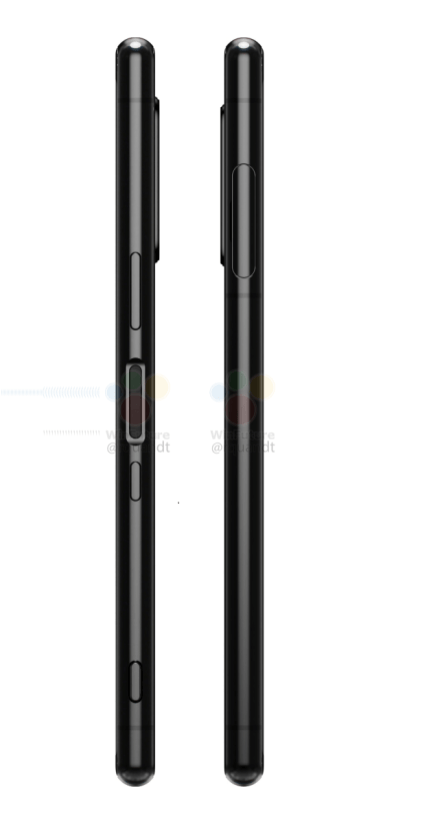 Sony-Xperia-2-1567243481-0-0