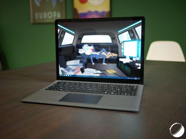 test-windows-surface-laptop-2-01