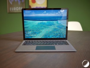 test-windows-surface-laptop-2-02