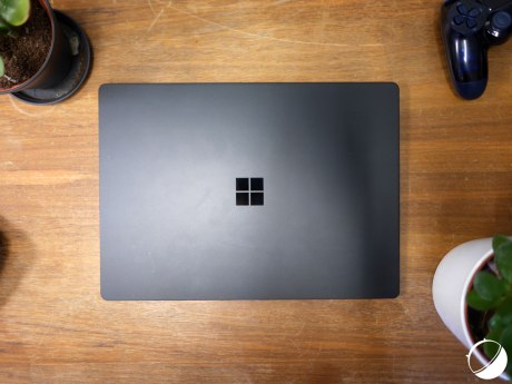 test-windows-surface-laptop-2-08