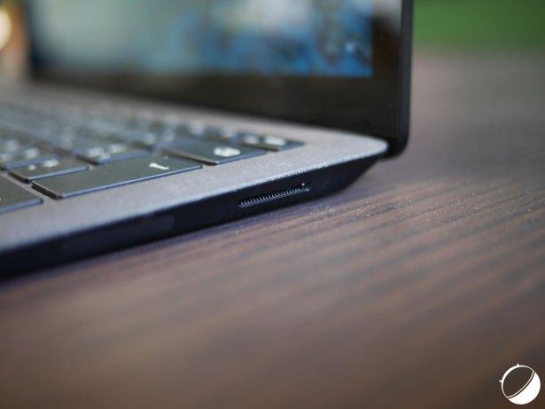 test-windows-surface-laptop-2-11