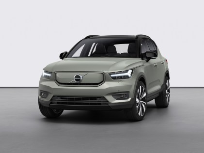 259186_Volvo_XC40_Recharge_P8_AWD_in_Sage_Green