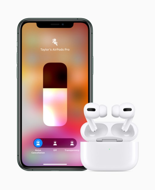 Apple_AirPods-Pro_iPhone11-Pro_102819_inline.jpg.large