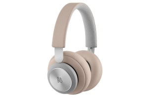 Bang & Olufsen Beoplay H4 - 5