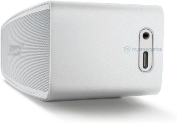 Bose-Soundlink-Mini-3-White-601x420