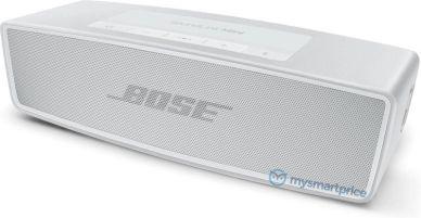 Bose-Soundlink-Mini-3-White2