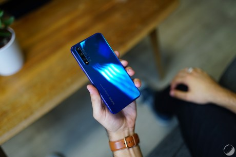c_Huawei Nova 5T - FrAndroid - DSC03596
