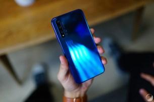 c_Huawei Nova 5T - FrAndroid - DSC03599