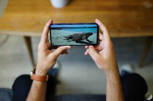 c_Huawei Nova 5T - FrAndroid - DSC03617