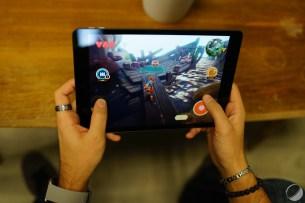 c_iPad 10.2 2019- FrAndroid - DSC02731