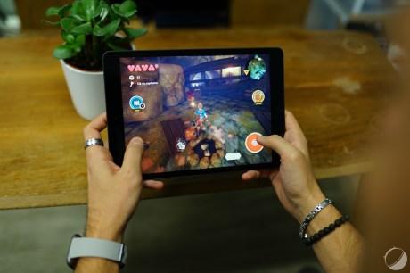 c_iPad 10.2 2019- FrAndroid - DSC02739