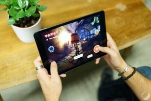 c_iPad 10.2 2019- FrAndroid - DSC02752