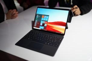 c_Surface Pro X - FrAndroid - DSC03026
