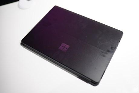 c_Surface Pro X - FrAndroid - DSC03054