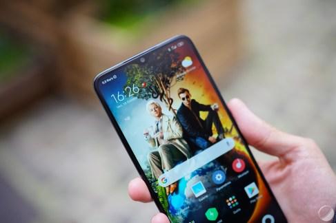 c_Xiaomi Redmi Note 8 Pro - FrAndroid - DSC03192