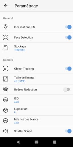 fairphone-3-screenshot- (6)