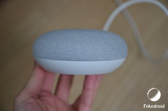 google-nest-mini-02