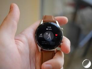 Huawei Watch GT 2 (10)