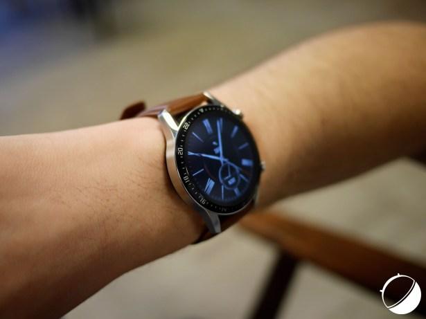Huawei Watch GT 2 (17)