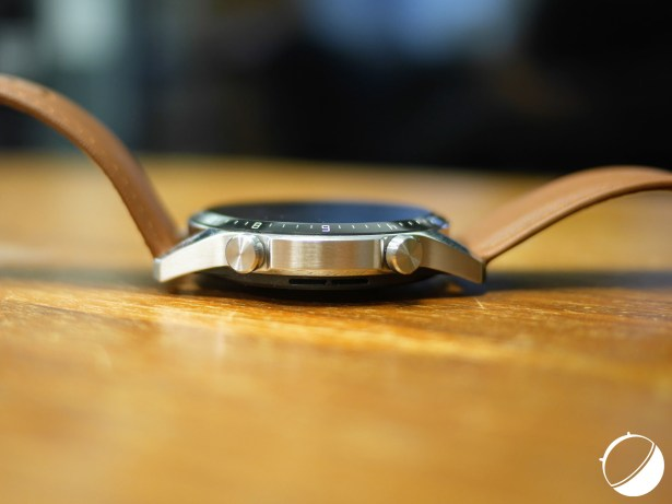 Huawei Watch GT 2 (4)