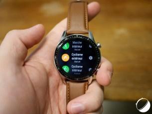 Huawei Watch GT 2 (9)