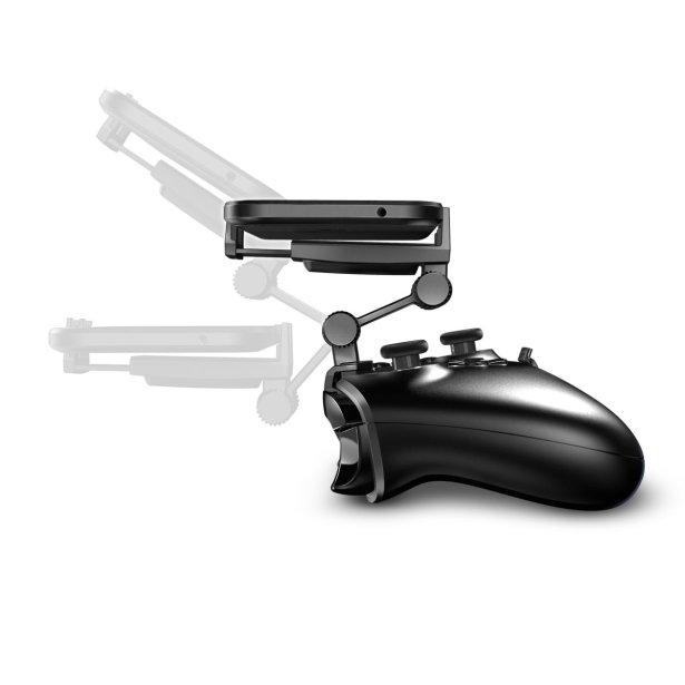 Moga Gaming Clip Xbox Game Stream xCloud Microsoft (1)