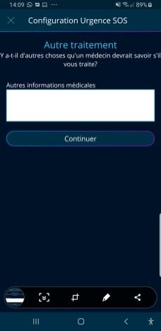 NExtbase 322GW - Capture SOS 1 (3)