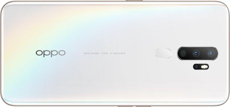 Oppo A5 2020 2