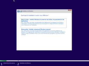 screen installer 4