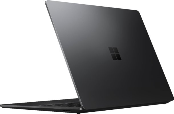 Surface Laptop 13 3