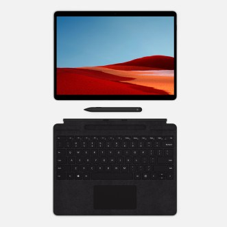 Surface-ProX-6