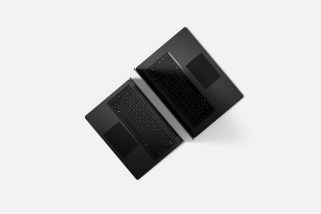 SurfaceLaptop3-19