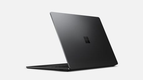 SurfaceLaptop3-8