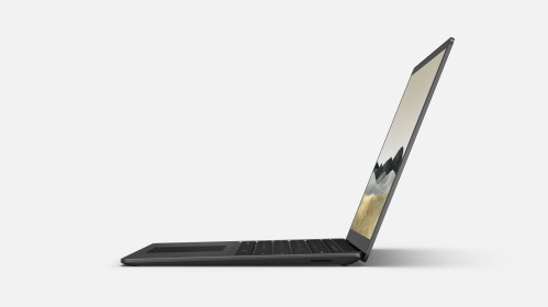 SurfaceLaptop3-9