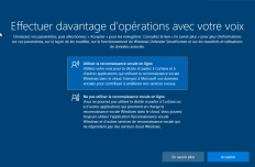 Windows 7 vers windows 10 12