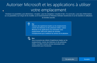 Windows 7 vers windows 10 13